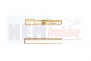 thumbnail_1.5mm_gold_connectros_nem.png