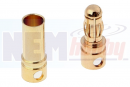 thumbnail_3.5mm Gold Connector-nemhobby.png