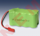 thumbnail_9.6V-NIMH-battery-pack-nem.png