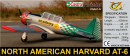 thumbnail_AT6_Texan_Castrol_04.png