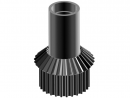 thumbnail_Bevel-belt-gear-pinion-chassis-gear-box-LOGO-700-04523-nem.png