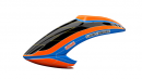 thumbnail_Canopy-LOGO-550-SX-V3-neon-orange-blue-05122_b_0.png