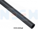 thumbnail_Carbon-Tube-Black-nem15999068705f5ca43663f69.png