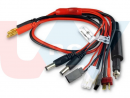 thumbnail_Charging_Cable_Multi_UAVrc.png