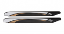 thumbnail_Fun-Key-Rotortech-carbon-rotorblade-380mm-05280_b_0.png