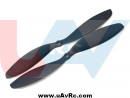 thumbnail_Gemfan-1347-slow-fly-uavrc.png