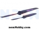 thumbnail_Graupner-gasoline-propellers-nemhobby.png