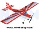 thumbnail_Guixy-Sport-airplane-kit-wooden-nem.png