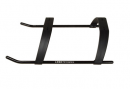 thumbnail_Landing-struts-low-profile-LOGO-600-700-black-04292_b_0.png