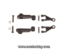 thumbnail_Lever-for-swashplate-driver-04133_uavrc.png