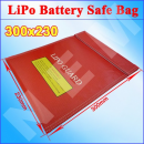 thumbnail_Lipo-safe-bag-Red23.png