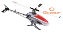 thumbnail_Mars-480a-rc-helicopter.png