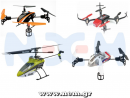 thumbnail_Micro-Racing-Drones-helicopter-nem.png