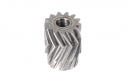 thumbnail_Pinion-for-herringbone-gear-13-teeth-25-M1-dia-6mm-05010_b_0.png