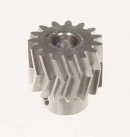 thumbnail_Pinion-for-herringbone-gear-15teeth-M1-dia-6mm-04415_b_0.png