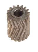 thumbnail_Pinion-for-herringbone-gear-16-teeth-M0-7-04216_b_0.png