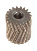 thumbnail_Pinion-for-herringbone-gear-19-teeth-M0-7-04219_b_0.png