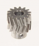 thumbnail_Pinion-for-herringbone-gear-19teeth-M1-dia-8mm-04490_b_0.png