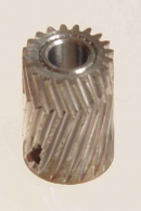 thumbnail_Pinion-for-herringbone-gear-20-teeth-M0-5-04120_b_0.png