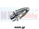 thumbnail_Prop-Adapter-5mm-nem.png
