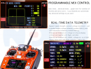 thumbnail_RadioLink-telemetry-Mix-nem.png