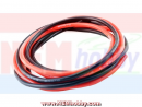 thumbnail_Silicone-cable-1m-red-1m-black-nem15120546025a201f4aabb8b.png