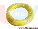 thumbnail_Silicone_cable_Yellow_nem15121170155a21131710060.png