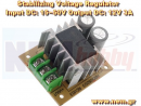 thumbnail_Stabilizing-Voltage-Regulator-nem.png