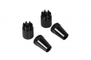 thumbnail_Sticks-black-anodized-VBar-Control-05075_b_0.png
