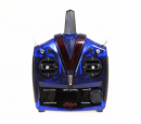 thumbnail_VBar-Control-Radio-blue-transparent-04956_b_0.png