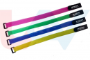thumbnail_Velcro-strap-350mm-uavrc-all-nem.png