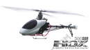 thumbnail_hdx500-helicopter.png