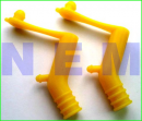 thumbnail_silicon-pipe-nemhobby.png