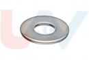 thumbnail_washer-stainless-nem15930916975ef4a671e384d.png
