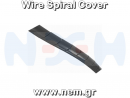 thumbnail_wire-Spiral-Cover-nem.png